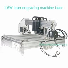 Cheap engraved blankets, Buy Quality engrave laser directly from China engraved spoon Suppliers: 	1, the maximum engraving area of 17 * 20CM	2, no mobile gantry carving table, does not limit the size of the object to