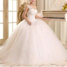 Nur noch eins verfügbar !!!! Sommer Brautkleid Ausverkauf 2016 ! SOFORT LIEFERBAR ! Brautkleid Carmen - gr.38-40 in elfenbein von 399  auf 299  reduziert !  Aktion nur bis zum 24.7.2016 gültig ! http://ift.tt/29qRu6X