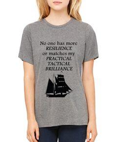 Guns and Ships Hamilton t-shirt unisex tee tshirt Broadway musical Lafayette