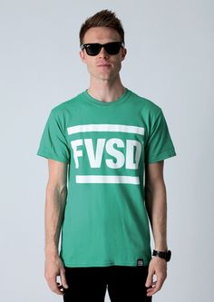 LOGO / KELLY GREEN COLLECTION
