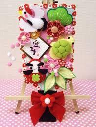 鶴亀手作りちりめん - Google Search Japanese New Year, Japanese Art, Temple Bells, Abbey Road, Colorful Fashion, Needle Felting, Color Inspiration, Origami, Arts And Crafts