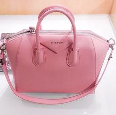 Lord one day I shall have a givenchy purse