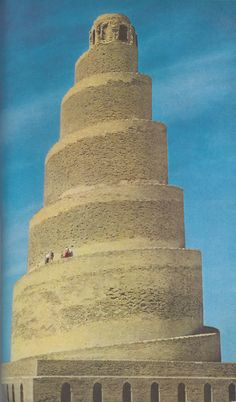 https://turandoscope.wordpress.com/2016/09/03/16-la-caravane-du-prince-de-perse/ #architecture #Perse
