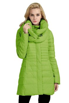 Brand clothing,Jacket cotton padded,unique collar warm coat,solid color women winter wadded coat,parkas female outerwear TT1619