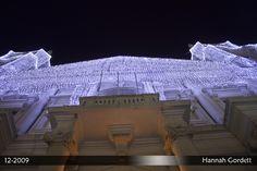 Mafra Opera House, My Photos, Tower, Building, Travel, Rook, Lathe, Buildings, Viajes