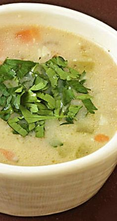 images about Soup Of The Day Best Soup Recipes on