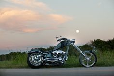 Expensive bikes, for some, is another thrill game altogether! Big Dog Motorcycle, Ninja Bike, Luxury Lifestyle Fashion, Most Expensive, Street Bikes, Custom Bikes, Big Dogs, Cool Bikes, Stunts