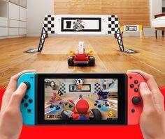 Nintendo Store, Nintendo 3ds, Nintendo Console, Super Smash Bros, Super Mario Bros, Nintendo Switch System, Nintendo Switch Games, Wii U, Fire Emblem