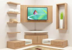 Buy Wonken TV Unit with Laminate Finish online in Bangalore. Shop now for modern & contemporary Living designs online. Rs.54,670 COD & EMI available.