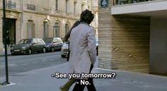 Картинки по запросу see you tomorrow no