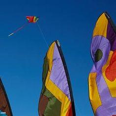 Kites  http://www.photoreview.com.au  http://www.tracyryanphotography.com