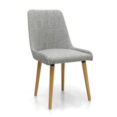 Found It At Wayfair.co.uk   Gretta Upholstered Dining Chair