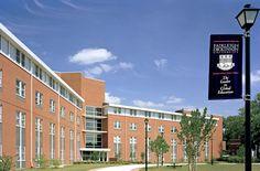 fairleigh dickinson universitys college - HD1500×1173