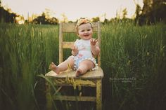 Baby girl photography outdoor pictures 54 Ideas for 2019 Outdoor Baby Photos, Outdoor Baby Photography, Outdoor Girls, Outdoor Pictures, Baby Girl Photography, Children Photography, Food Photography, Outdoor Ideas, Summer Baby Pictures