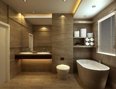 Great Popular Recessed Bathroom Lighting Property Prepare