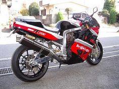 GSX-R 1100 Special von Bright Logic - Motorräder . - Motorrad -Suzuki GSX-R 1100 Special von Bright Logic - Motorräder . Suzuki Gsx R, Suzuki Motos, Custom Motorcycles, Custom Bikes, Custom Cars, Gsxr 1100, Honda Cbx, Retro Motorcycle, Riding Gear