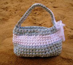 una borsa dolce, per una giornata in armonia!  a sweet bag for a ONE DAY in harmony!