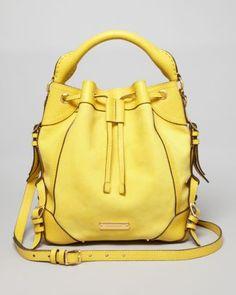 af2103ad5cdd Burberry Crossbody - Small Penbury Bloomingdale s Hermes Handbags