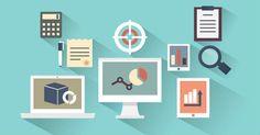 5 tendências de marketing digital que você deve ficar de olho em 2017
