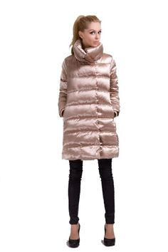 GUESS Kason Faux Leather Coat | Clothes for Gals | Pinterest ...