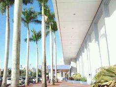 Miami Beach Convention Center in Miami Beach, FL