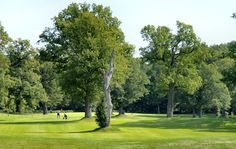 Aura Golf, Turku, Finland Turku Finland, Mekka, Play Golf, Golf Courses