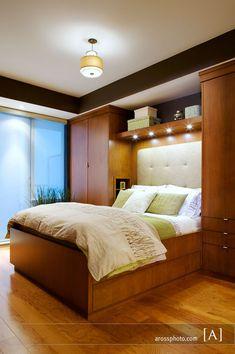 BENNETT Design - Absolument magnifique! Google Image Result for http://www.arossphoto.com/blog/wp-content/uploads/2012/02/20120112_bennett_7735.jpg