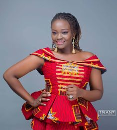 2019 Print Dresses: Stylishly Exotic Dresses And Styles For The Gorgeous Women - video : 2019 Print Dresses: Stylishly Exotic Dresses And Styles For The Gorgeous Women Latest African Fashion Dresses, African Dresses For Women, African Print Dresses, African Print Fashion, Africa Fashion, African Attire, Ankara Fashion, Tribal Fashion, African Prints