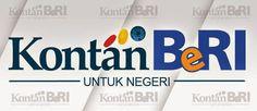 """Seminar GRATIS untuk Eksportir Bali: Surat Undangan Seminar GRATIS """"UMKM Hebat dan Bera..."""
