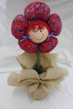 Куколки-цветочки в горшочках (19) (387x580, 100Kb)