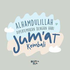 Words Quotes, Me Quotes, Qoutes, Motivational Quotes, Islamic Inspirational Quotes, Islamic Quotes, Salam Jumaat Quotes, Jumat Mubarak, Peaceful Heart