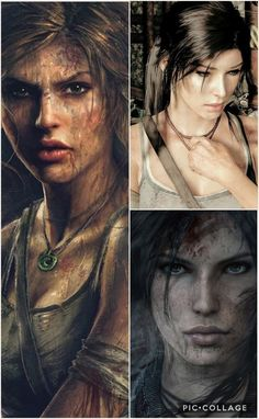 Just one heroine character in game that is my love New Lara Croft, Tomb Raider Lara Croft, Tomb Raider Video Game, Resident Evil Girl, Zombie Apocalypse Survival, Rise Of The Tomb, Game Art, Cosplay, Tomb Raiders