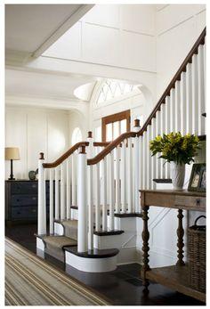 James Radin - interior design