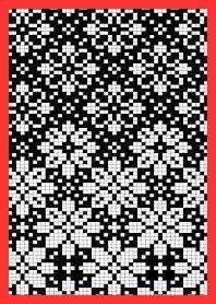 fair isle knitting free charts – The Best Ideas Fair Isle Knitting Patterns, Knitting Blogs, Knitting Charts, Knitting Stitches, Knitting Designs, Free Knitting, Sock Knitting, Knitting Tutorials, Knitting Machine