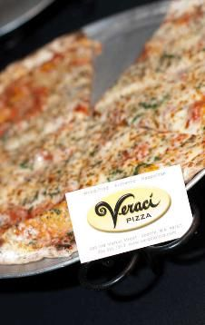 Food for wedding = pizza from Veraci Catering, Seattle, Planning A Small Wedding, Pizza Style, Wood Fired Pizza, Pizza Recipes, Favorite Things, Oven, Bread