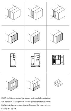 Gallery of MIMA Light / MIMA Architects - 67