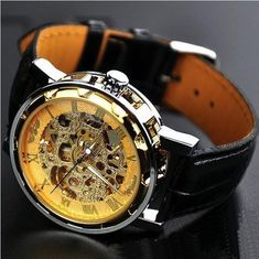 stan  studio - branded watches names for men, mens watch makes, ladies watches on sale *ad