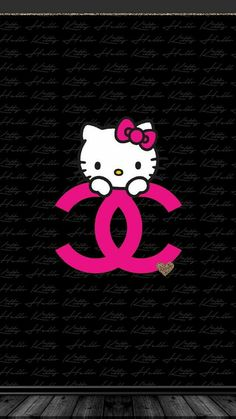Image by Kimberly Rochin Hello Kitty Iphone Wallpaper, Hello Kitty Backgrounds, Cute Wallpaper Backgrounds, Cellphone Wallpaper, Cute Wallpapers, Hello Kitty Cartoon, Hello Kitty Art, Hello Kitty Coloring, Hello Kitty Pictures
