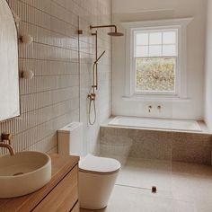 Bathroom Renos, Laundry In Bathroom, Bathroom Renovations, Vanity Bathroom, Bathroom Wallpaper, Remodel Bathroom, Bathroom Signs, Bathroom Art, Bathroom Cabinets
