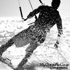 Surfing – Most Blissful Sporting Experience