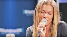 Country Music Lyrics - Quotes - Songs Leonard cohen - LeAnn Rimes Fights Back Tears During Jaw-Dropping 'Hallelujah' - Youtube Music Videos https://countryrebel.com/blogs/videos/leann-rimes-fights-back-tears-during-jaw-dropping-hallelujah