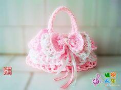 Жакет и сумочка для принцессы. Комментарии : LiveInternet - Российский Сервис Онлайн-Дневников