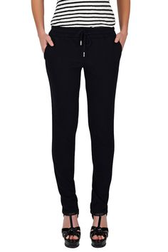 Iris Trackpants / Bec & Bridge / Zara Bryson Shop