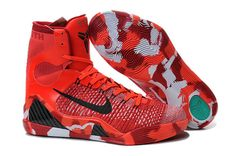 f42d8f61df87 Buy Men Nike Kobe 9 Flywire Basketball Shoes High 251 Discount from  Reliable Men Nike Kobe 9 Flywire Basketball Shoes High 251 Discount  suppliers.