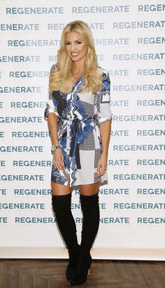 Launch of the Regenerate Enamel Science Dental System - RSVP Magazine Dental Aesthetics, Irish Rugby, Rugby Players, Miss World, Famous Girls, Revolutionaries, Product Launch, Sexy, Model