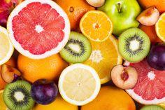 40 лучших продуктов: что есть, чтобы быть здоровым - KitchenMag.ru