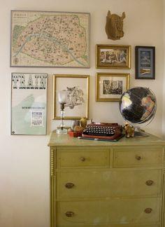 http://www.designsponge.com/2011/02/sneak-peek-elias-theresa-carlson.html