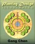 Planting Design Illustrated By Gang Chen. A must for anyone who wishes to understand the historical/traditional contexts of garden design in the West and the East, the intersection of the two, and their roles in modern planting and garden design. Highly recommended, well written and nicely illustrated.