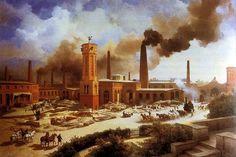 revolucion-industrial-segunda-etapa