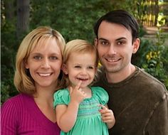 A Birthmother In An Open Adoption: What I Want You To Know   America Adopts